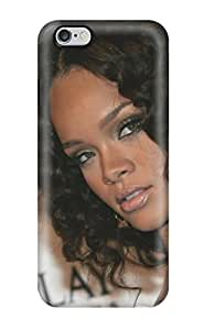 Jamie Scott Wallace's Shop Iphone 6 Plus Case Cover Rihanna Case - Eco-friendly Packaging
