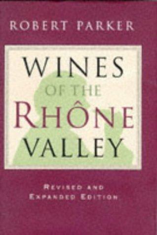 Rhone Wine - 9