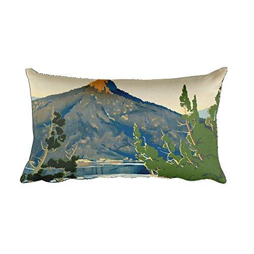 vintage-poster-tasmania-rectangular-pillow-case-w-stuffing
