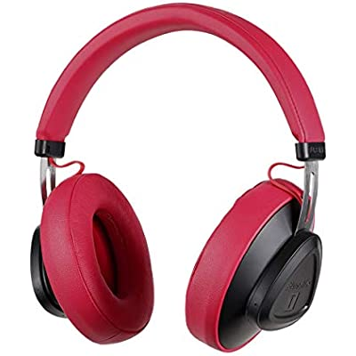 bluedio-tm-bluetooth-headphones-over-2