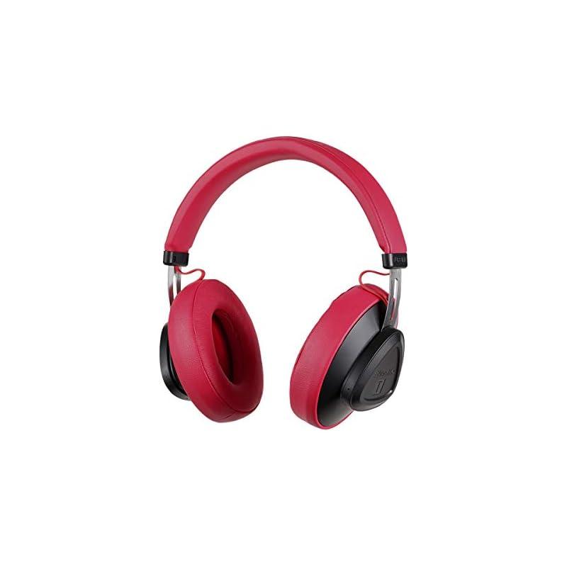 bluedio-tm-bluetooth-headphones-over-2