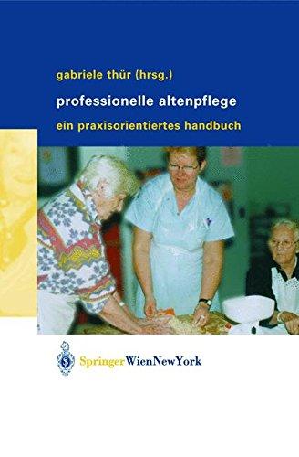 professionelle-altenpflege-ein-praxisorientiertes-handbuch