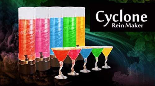 RoxiSpice Rein Drink Mix - Assortment Case