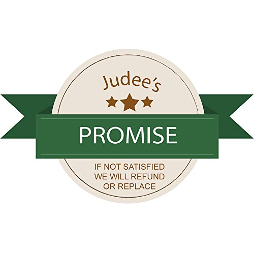 Judee's Xanthan Gum Gluten Free(15 oz) - USA Packaged & Filled - Dedicated Gluten & Nut Free Facility - Perfect for Low Carb Keto Cooking & Thickening Sauces, Gravies, and Smoothies. Non-GMO by Judee's Gluten Free (Image #5)