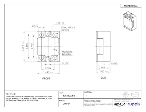 on century motor wiring diagram f48ae32a01