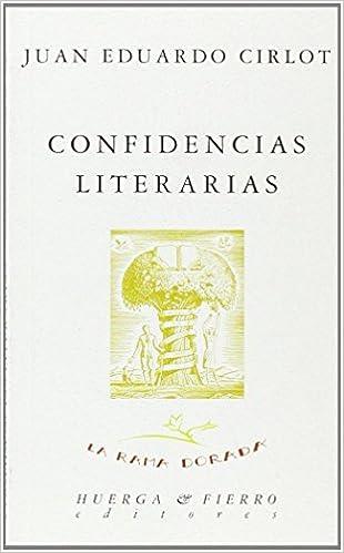 Confidencias literarias La rama dorada -Ensayos literarios ...