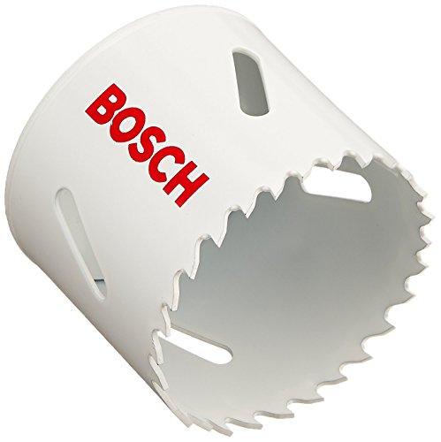 Bosch HB212 2 1 Bi Metal Hole