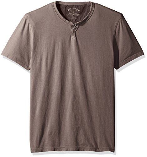lucky-brand-mens-button-notch-neck-tee-raven-large