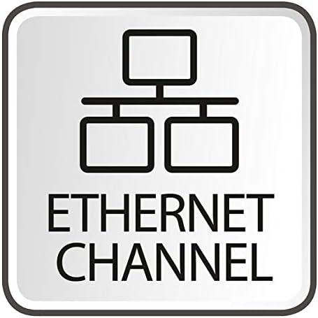 SD0110 HDMI EMOS 1,4 Cable de Alta Velocidad A-connettore 10 m