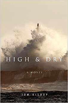 Book High and Dry