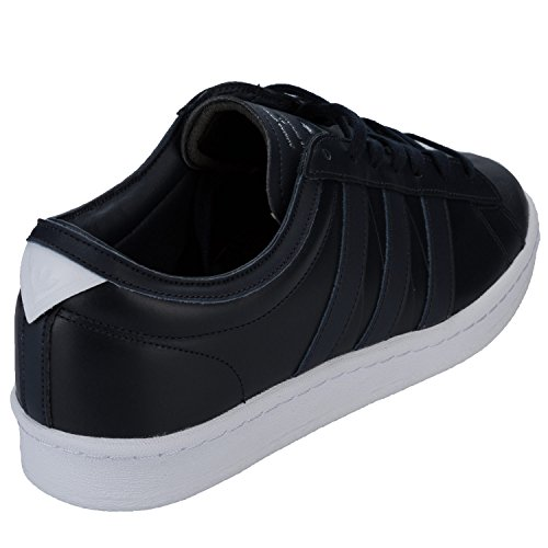 Baskets White Mountaineering Supergrip pour homme