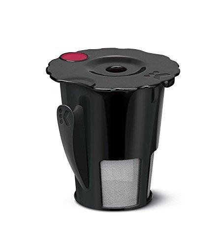 Keurig 2.0 My K-Cup Reusable Coffee Filter 2