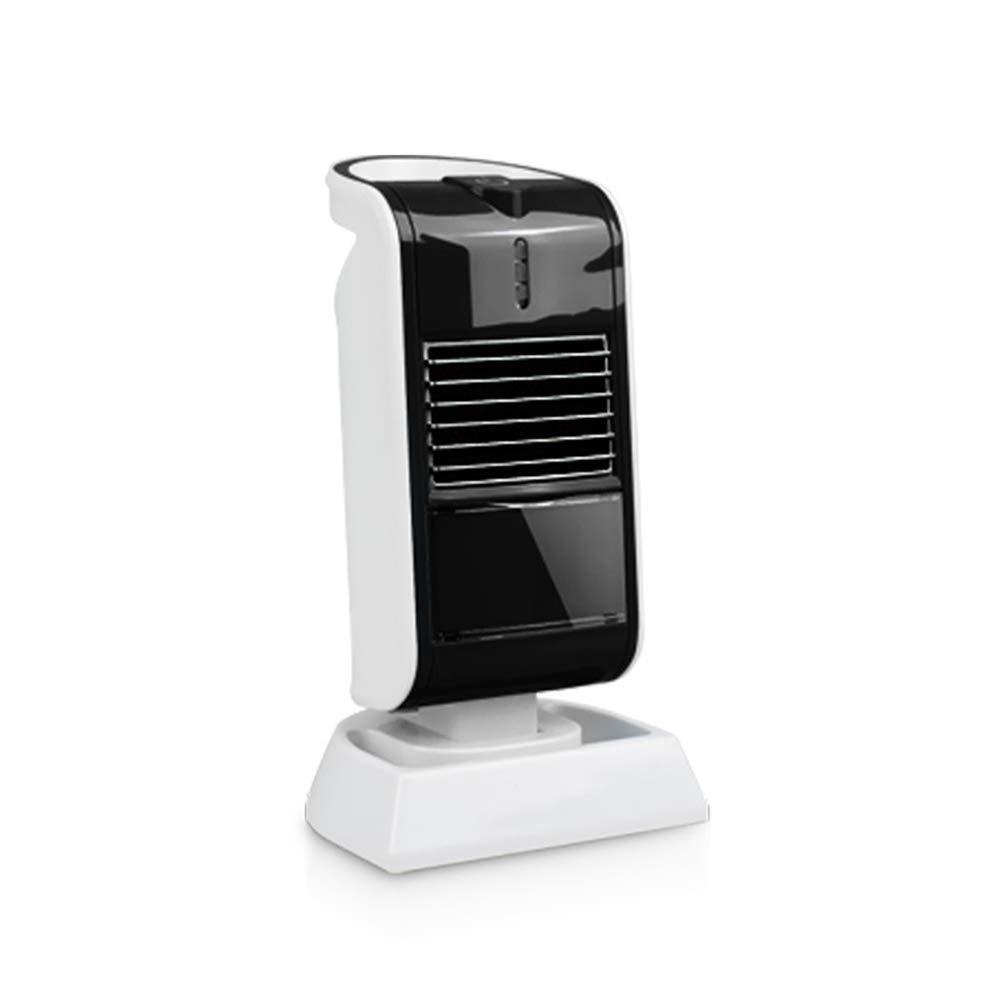 Acquisto Mini Riscaldatore Domestico Riscaldatore Riscaldante Piccolo Timer Portatile Display Digitale Silenzioso Riscaldamento Domestico Prezzi offerte