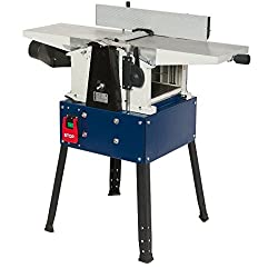 41%2B9t JHUsL._SL250_ delta jointer for sale Delta Benchtop Jointer at mifinder.co