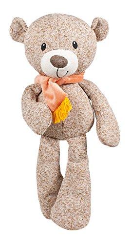 46 teddy bear - 9