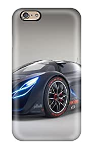 New Mazda Furais 6 Tpu Skin Case Compatible With Iphone 6