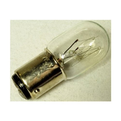 kenmore-light-bulb-short-glass-light-bulb-15w-bayonet-base-push-in-twist-2-posts-on-bottom-of-bulb