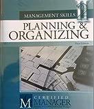 Management Skills II