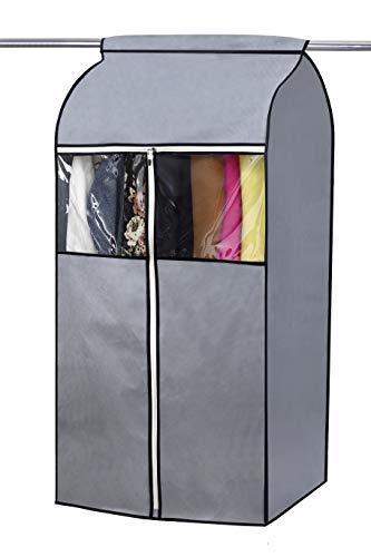 garment bag and rack - 3