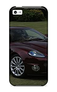 meilz aiaiCute Tpu Kwesi Williams Aston Martin Vanquish 40 Case Cover For iphone 6 plus 5.5 inchmeilz aiai
