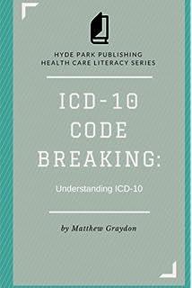 c2eef164c6e22 ICD-10-CM 2019 Snapshot Coding Card:Psychiatry: Amazon.co.uk ...