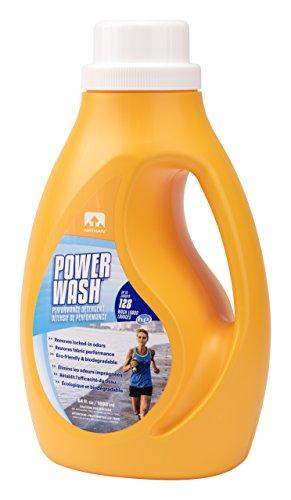 nathan-ns1344-power-sport-wash-detergent-64-oz-bottle