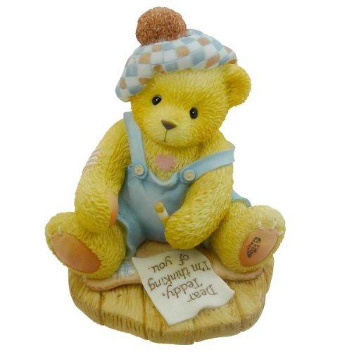 Enesco Teddy Bear - Cherished Teddies KYLE 476390 Teddy Bear Love Valentines New