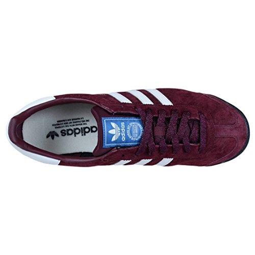 adidas Samoa Vintage l3JM2U
