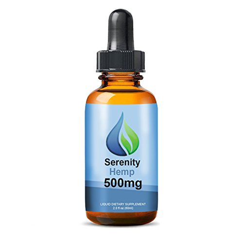Serenity-Hemp-Oil-999-Pure-Full-Spectrum-Extract-Blended-Perfectly-in-Organic-Hemp-Oil-Pain-Free-Blend