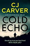Psychological Thrillers Books