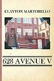 628 Avenue V