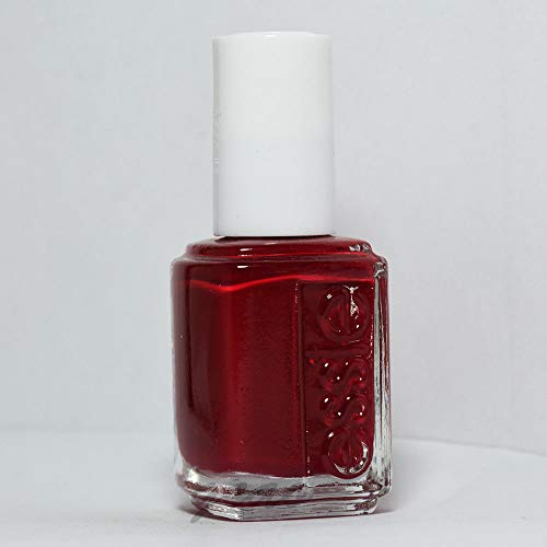 essie Nail Polish, Glossy Shine Finish, Fishnet Stockings, 0.46 fl. oz.