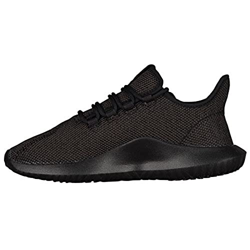info for 9d4c2 59218 adidas Tubular Shadow Knit J Grade School Big Kids By8812 ...