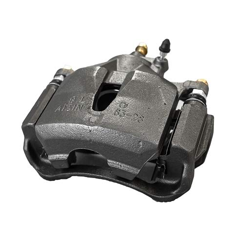 Power Stop L1733 Autospecialty By Power Stop Remanufactured Calipers Autospecialty By Power Stop Remanufactured - Tools Autospecialty