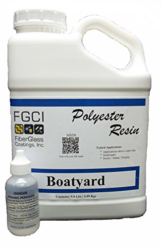 polyester-resin-kit-boatyard-for-fiberglass-non-specified-blend-1-gallon-with-2-oz-mekp