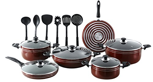 major-q-seemann-17-piece-x-large-nonstick-pots-and-pans-kitchen-cookware-gift-set-with-cooking-utens