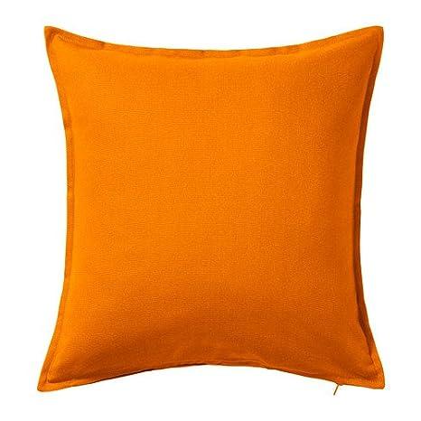 IKEA Gurli – Funda de cojín, tamaño 50 x 50 cm