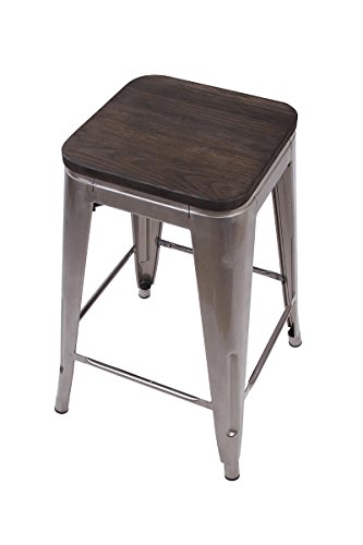 Stools Fat Catalog Alt Gne 1001bz So Square Modern