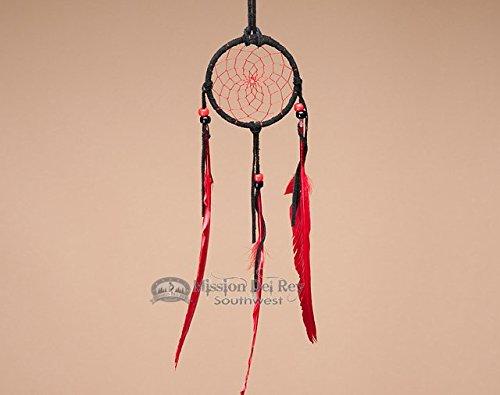 - Mission Del Rey Native American Navajo Dream Catcher 3