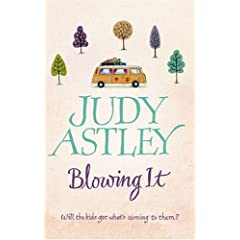 Blowing it par Astley