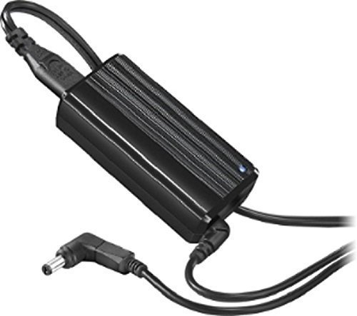 Insignia 65w Charger for Select Ultrabooks NS-PWLC663