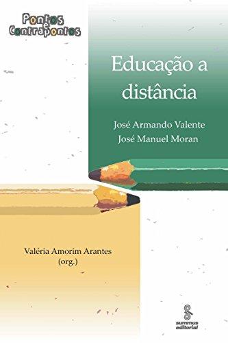 Educação a distância (Pontos e contrapontos)