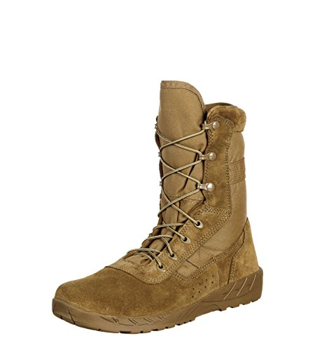 FB Fashion Boots Anfibi Unisex Adulto Brown (Weite W)