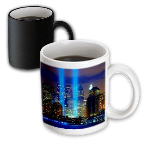 3dRose mug_61470_3