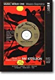 Intermediate Mezzo Soprano Solos, Fay Kittelson, 1423459261