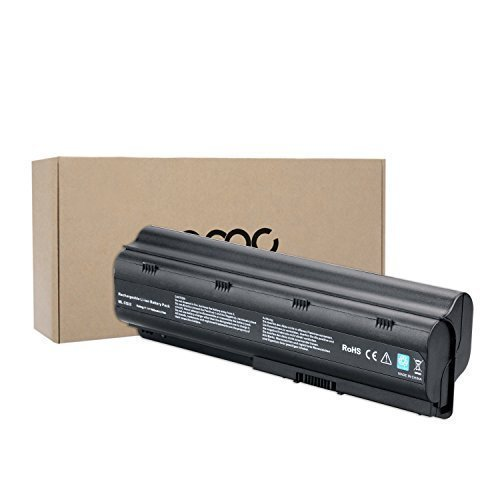 omcreate-9-cell-laptop-battery-for-hp-g32-g42-g42t-g56-g62-g72-g4-g6-g6t-g7-compaq-presaio-cq32-cq42