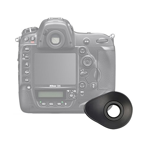 nikon d850 eye cup buyer's guide for 2019   Infestis com