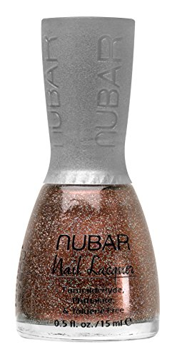 Nubar Prisms Collection - Jewel (NPZ315)