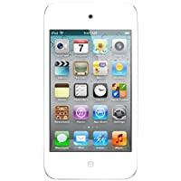 Apple iPod Touch 16GB 4th Gen A1367 MP3 Player Pre-Owned Deals