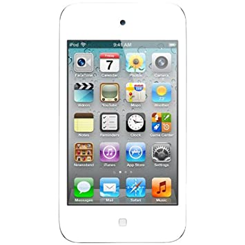 ipod touch 4th generation 8gb manual today manual guide trends rh brookejasmine co ipod touch 4 user manual ipod touch 4 user manual pdf